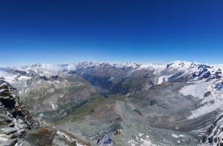 Matterhorn 12