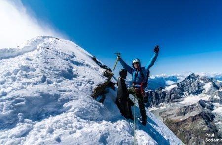 Matterhorn 17