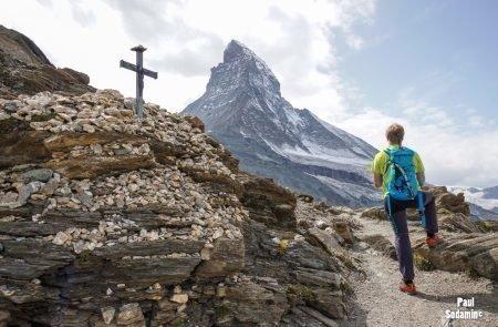 Matterhorn 2017 (1 von 01)