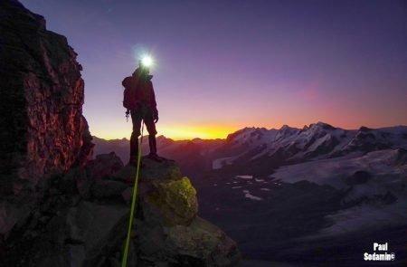 Matterhorn 2017 (1 von 33)