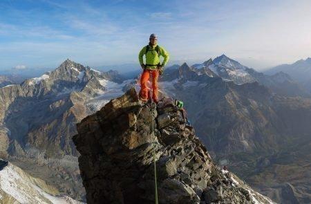 Matterhorn 2017 (11 von 36)