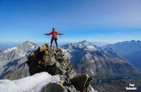 Matterhorn 2017 (13 von 33)