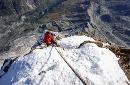 Matterhorn 2017 (14 von 33)