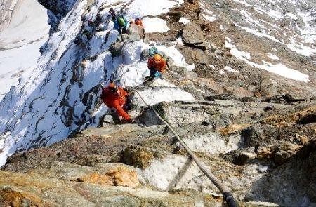 Matterhorn 2017 (15 von 33)