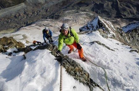 Matterhorn 2017 (15 von 36)