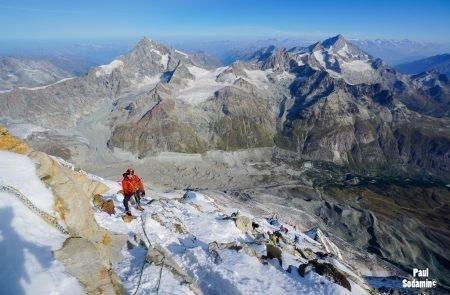 Matterhorn 2017 (16 von 33)