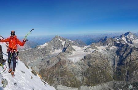 Matterhorn 2017 (17 von 33)