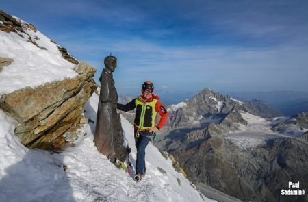 Matterhorn 2017 (17 von 36)