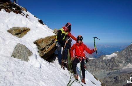 Matterhorn 2017 (19 von 33)