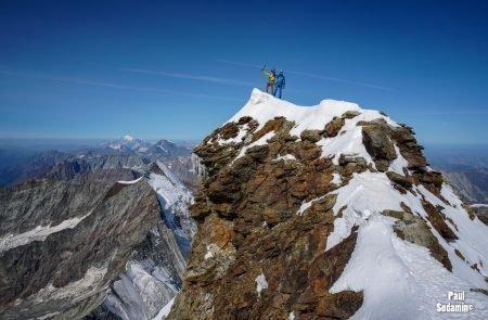 Matterhorn 2017 (20 von 33)