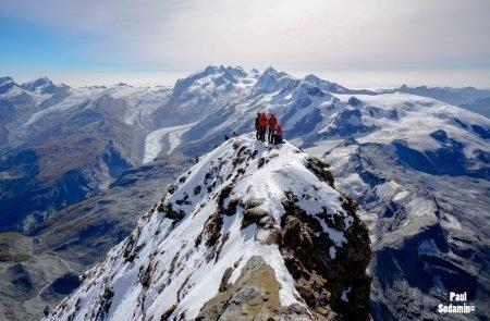 Matterhorn 2017 (22 von 33)