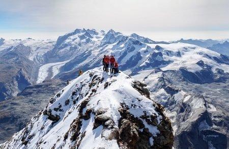 Matterhorn 2017 (23 von 33)