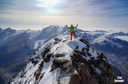 Matterhorn 2017 (23 von 36)