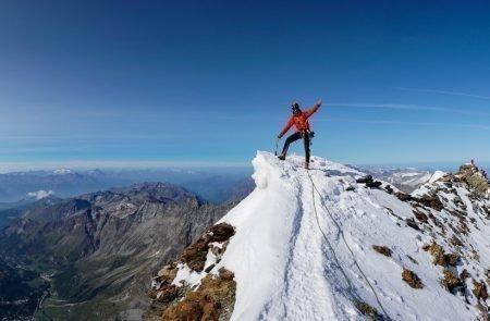 Matterhorn 2017 (24 von 33)