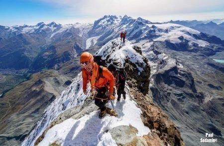 Matterhorn 2017 (25 von 33)