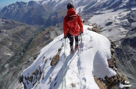 Matterhorn 2017 (27 von 33)