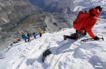 Matterhorn 2017 (28 von 33)