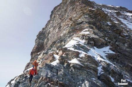 Matterhorn 2017 (29 von 33)