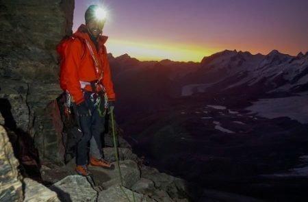 Matterhorn 2017 (3 von 33)