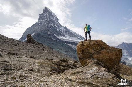 Matterhorn 2017 (3 von 4)