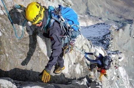 Matterhorn 2017 (30 von 33)