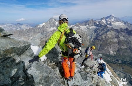 Matterhorn 2017 (31 von 36)