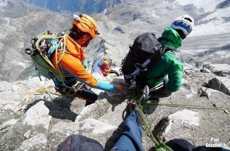 Matterhorn 2017 (32 von 33)