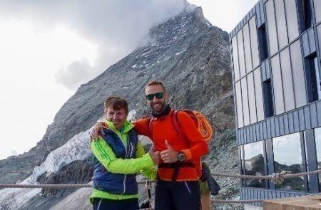 Matterhorn 2017 (33 von 33)