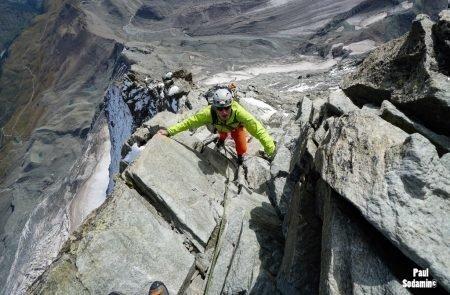 Matterhorn 2017 (34 von 36)