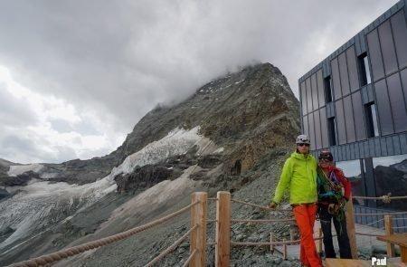 Matterhorn 2017 (35 von 36)
