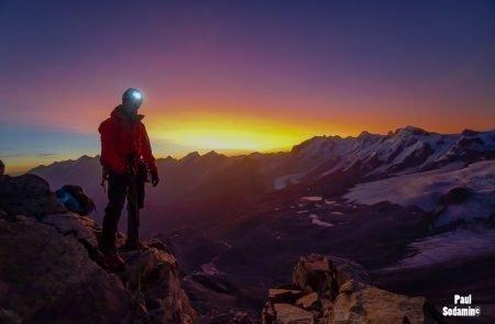Matterhorn 2017 (4 von 33)