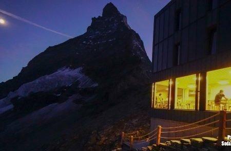 Matterhorn 2017 (4 von 4)