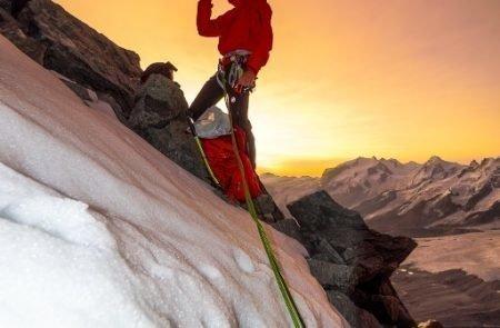 Matterhorn 2017 (5 von 33)