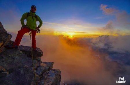 Matterhorn 2017 (5 von 36)