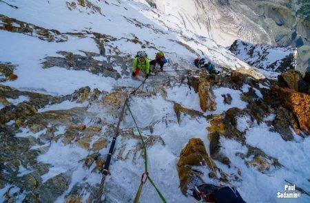 Matterhorn 2017©Sodamin (1 von 1)