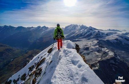 Matterhorn 2017©Sodamin (15 von 19)