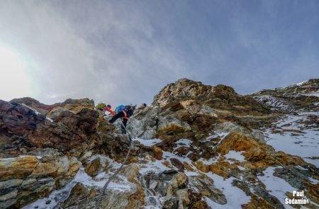 Matterhorn 2017©Sodamin (17 von 19)