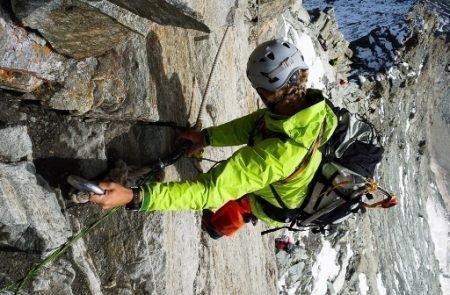 Matterhorn 2017©Sodamin (18 von 19)