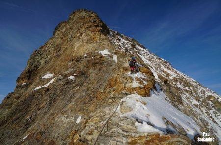 Matterhorn 2017©Sodamin (7 von 19)