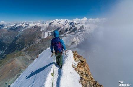 Matterhorn 21