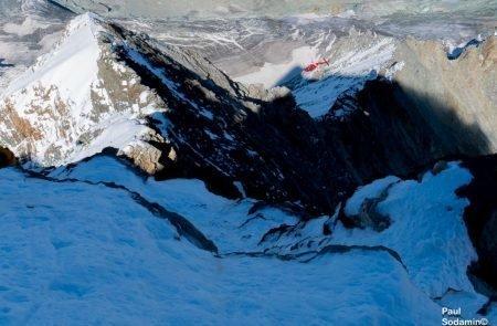 Matterhorn 23