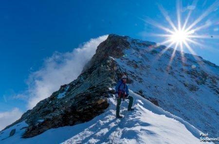 Matterhorn 24