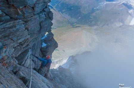 Matterhorn 25