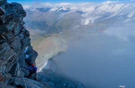 Matterhorn 26
