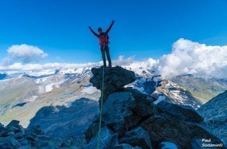 Matterhorn 27