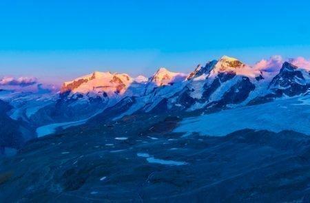Matterhorn 28