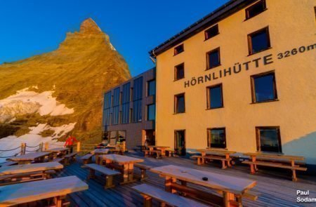 Matterhorn 30
