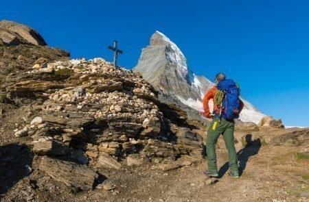 Matterhorn 34