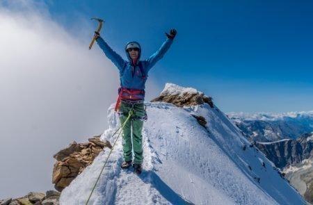Matterhorn 39