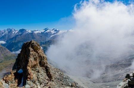 Matterhorn 40